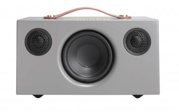 Портативная акустика Audio Pro Addon T5 S
