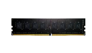 Оперативная память 8 GB 1 шт. GeIL Pristine GP48GB2666C19SC