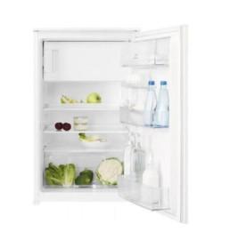Встраиваемый холодильник ELECTROLUX LFB2AF88S