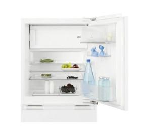 Встраиваемый холодильник ELECTROLUX LFB3AF82R