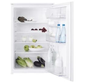 Встраиваемый холодильник ELECTROLUX LRB2AF88S