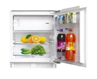 Встраиваемый холодильник BERG BRGFU82