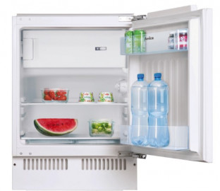 Встраиваемый холодильник AMICA UM130.3