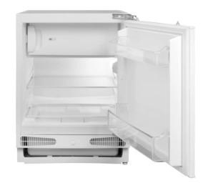 Встраиваемый холодильник CONCEPT LV4660