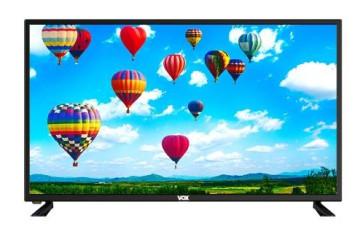 Телевизор VOX 39DSA316B