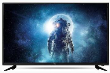 Телевизор VOX 40DSA311B