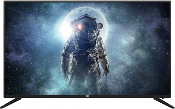 Телевизор VOX 43DSA314B