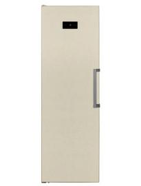 Холодильник JACKY'S JL FV1860