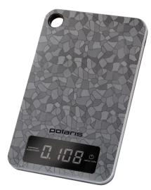 Весы POLARIS PKS 0531ADL
