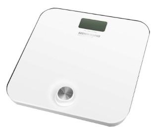 Весы электронные напольные Redmond RS-750