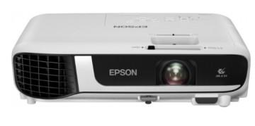 Проектор Epson EB-X51 V11H976040