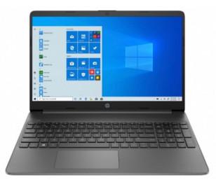 Ноутбук HP 15s-eq1274ur