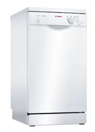 Посудомоечная машина Bosch SPS 25CW01R