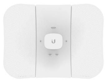 Точка доступа Ubiquiti LiteBeam 5ac-Gen2