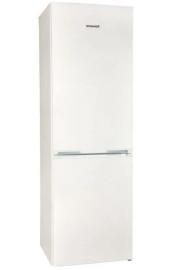 Холодильник Snaige RF56SG P500NF
