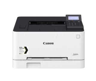 Принтер Canon LBP621Cw