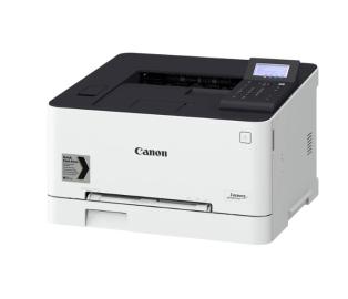 Принтер Canon LBP623CDW