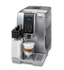Кофемашина DeLonghi Dinamica ECAM 350.55SB