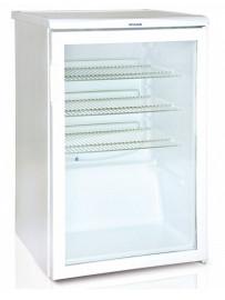 Холодильник витрина Snaige CD14SM-S3003C
