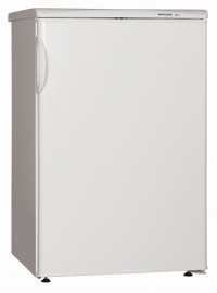 Холодильник Snaige C 14SM-S6000F1