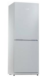 Холодильник Snaige RF27SM-S0002F0