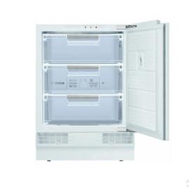 Встраиваемый морозильник Bosch GUD15A55