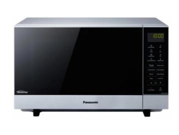 Микроволновая печь Panasonic NN GF574MZPE