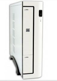 Компьютерный корпус LC-Power 90W LC-1370WII