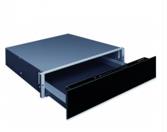 Встраиваемый шкаф для подогрева посуды Gorenje WD1410BG