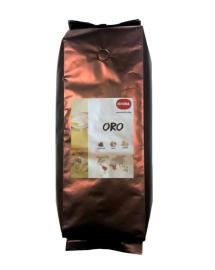 Кофе в зернах Nivona Oro