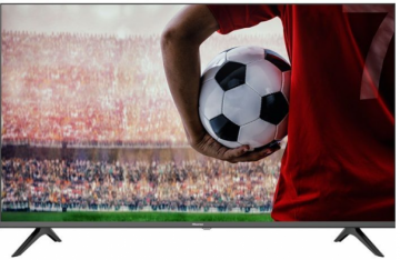 Телевизор Hisense 40A5100F FHD