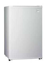 Холодильник Winia FR-081AR