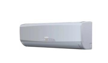 Кондиционер GOLDSTAR AIR CONDITIONER сплит-система (внешний+внутренний блок) WS24-R410G