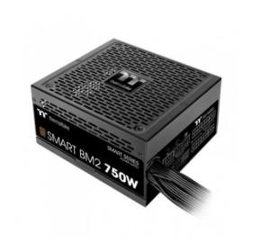 Блок питания Thermaltake Smart BM2 750W 5.0