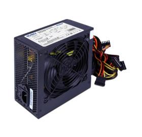 Блок питания SVEN 600W без сетевого кабеля PU-600AN