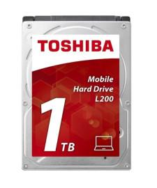 Жесткий диск Toshiba 1 TB HDWL110UZSVA