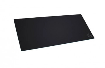 Игровой коврик Logitech G840 XL (943-000118) 900mm*400mm*3mm