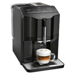 Кофемашина Siemens EQ.300 TI35A209RW