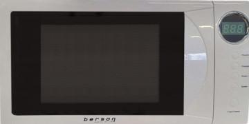 Микроволновая печь BERSON MW2-20HE03