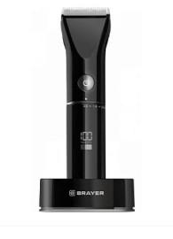 Машинка для стрижки Brayer BR3400