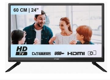 Телевизор I-STAR L24A550