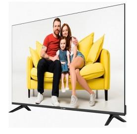 Телевизор I-STAR L55U550AN