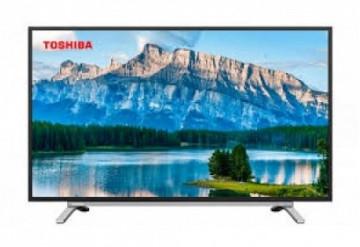 Телевизор Toshiba 32L5069EV