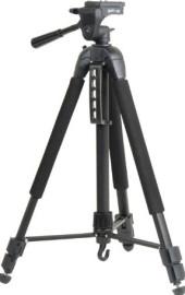 Штатив Konig для фото и видеокамер 131, 5 cm
