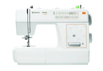Швейная машина Husqvarna Viking E 20