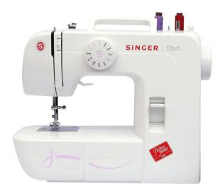 Швейная машинка Singer Start 1306
