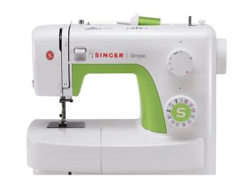 Швейная машина Singer 3229 Simple