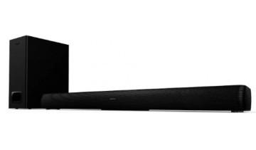 Звуковая панель 2.1 TCL TS5010