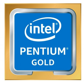 Процессор Intel Pentium Gold G6400 (Gen.10)
