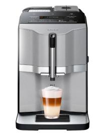 Кофемашина Siemens TI303203RW